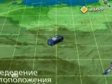 Главная дорога на НТВ (30.03.2013)