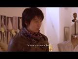 Atarashii Kutsu wo Kawanakucha / Я должен купить новые туфли [Kedra & Hydra]
